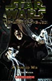 The Last of the Jedi #5: Last of the Jedi (Star Wars)
