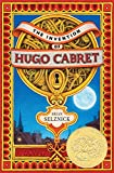 The Invention of Hugo Cabret: A Novel in Words and Pictures (Caldecott Medal Book)
