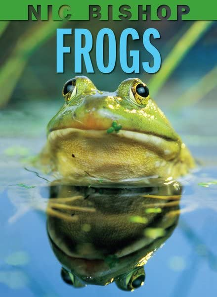 [Frogs]