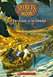 32.The Treasure of the Orkins