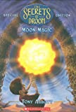 Special Edition 5. Moon Magic