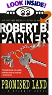 Promised Land by  Robert B. Parker (Mass Market Paperback - January 1993)