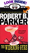 The Widening Gyre by  Robert B. Parker (Mass Market Paperback - June 1992)