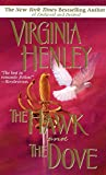 The Hawk and the Dove - book cover picture