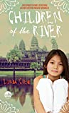 Children of the River (Laurel-Leaf Contemporary Fiction) - book cover picture