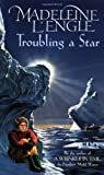 Troubling a Star - book cover picture