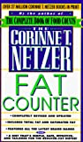 The Corinne T. Netzer Fat Counter