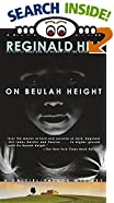 On Beulah Height by  Reginald Hill (Mass Market Paperback)