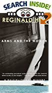Arms and the Women: An Elliad by  Reginald Hill