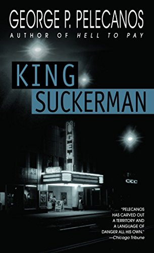 King Suckerman