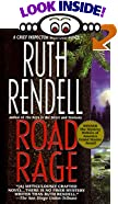 Road Rage: A Chief Inspector Wexford Mystery by  Ruth Rendell (Mass Market Paperback - October 1998)