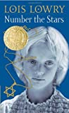 Book Cover: Number The Stars By Lois Lowry