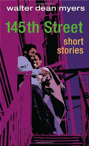 [145th Street: Short Stories]