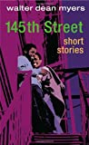 145th Street : Short Stories (Laurel Leaf Books) - book cover picture