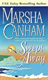 Swept Away - book cover picture