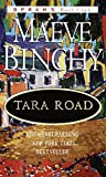 Book Tara Road - Maeve Binchy