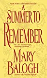 A Summer to Remember (Get Connected Romances)