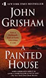 Cover Image of A Painted House by John Grisham published by Dell Publishing Company