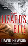The Lizard's Bite