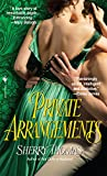 Book Cover: Private Arrangements By Sherry Thomas