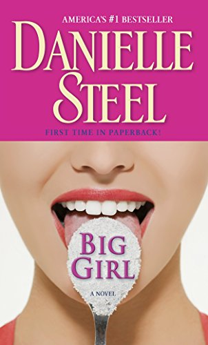 Big Girl: A Novel