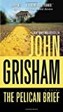 The Pelican Brief (1992) (Book) written by John Grisham