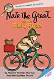 Nate the Great and the Fishy Prize (Nate the Great Detective Stories (Paperback))