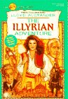 The Illyrian Adventure, Alexander, Lloyd