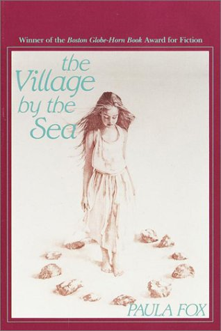 [The Village by the Sea]