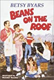 Beans on the Roof - book cover picture