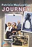 Journey - book cover picture