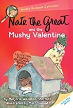 The Mushy Valentine