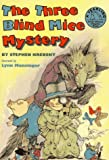The Three Blind Mice Mystery