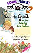 Nate the Great and the Tardy Tortoise (Nate the Great (Paper)) by  Marjorie Weinman Sharmat, et al (Paperback - January 1997)