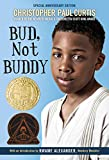 Cover Image of Bud, Not Buddy (Newbery Medal Winner, 2000) by Christopher Paul Curtis published by Yearling