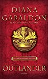 Outlander (1991) (Book) written by Diana Gabaldon