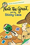 Nate the Great and the Sticky Case (Nate the Great Detective Stories (Paperback))
