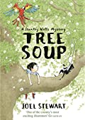 Tree Soup by Joel Stewart