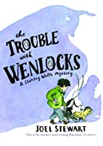Trouble with Wenlocks