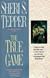 The True Game (Omnibus) (The Books of the True Game)