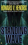 Standing Wave - book cover picture