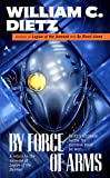 By Force of Arms (Legion of the Damned)