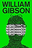 Neuromancer (Ace Science Fiction), Gibson, William