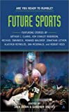 Future Sports (Short Story Collection)