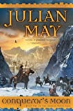 Featured Book by Julian May