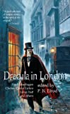 Dracula in London