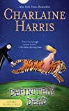 Definitely Dead (2006) (Book) written by Charlaine Harris