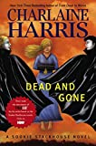Dead and Gone (2009) (Book) written by Charlaine Harris