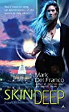 Skin Deep (Laura Blackstone, Book 1)
