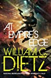 At Empire's Edge (Uman Empire Duology)